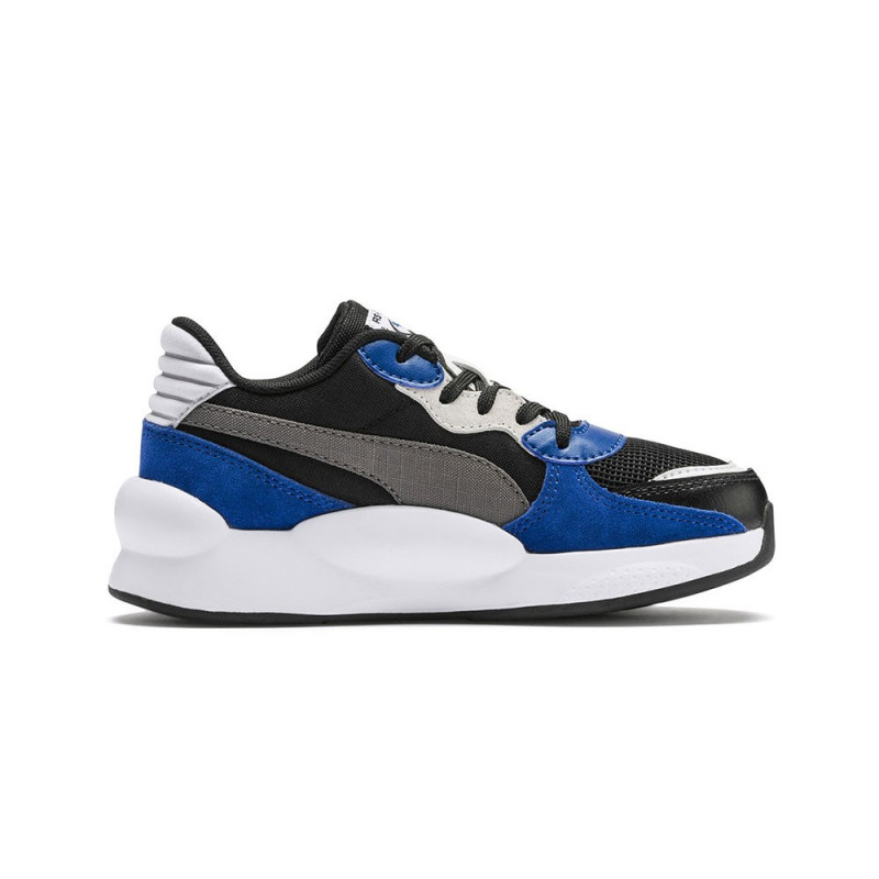 Baskets Puma RS 9.8 Space PS