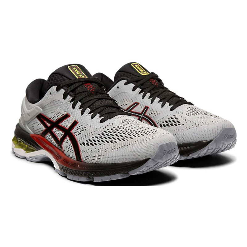 Baskets Asics Gel Kayano 26