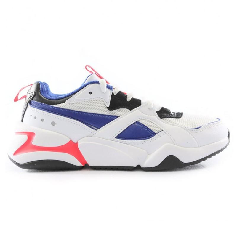Sportswearamp; Femmes Rapide Pas Chaussures Streetwear CherLivraison A34jcLq5R