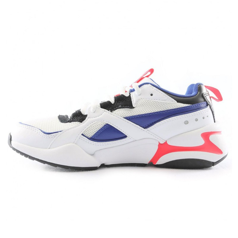 Baskets Puma Nova 2 wn's