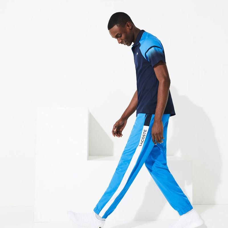 Pantalon de survêtement Lacoste SPORT A3G