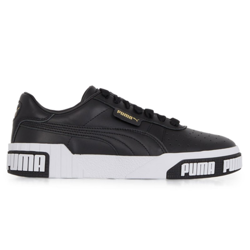 Baskets Puma Cali Bold Wn's