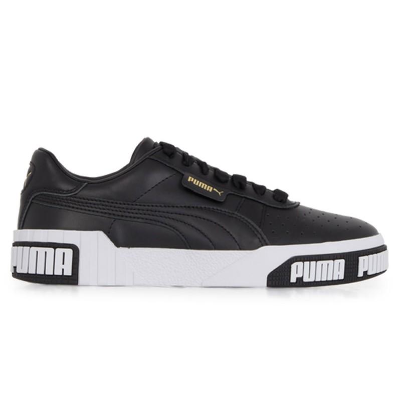 Baskets Puma Cali Bold Wn's