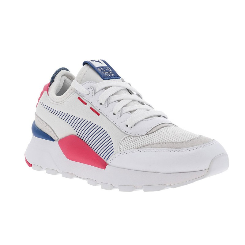 Baskets Puma RS 0 CORE