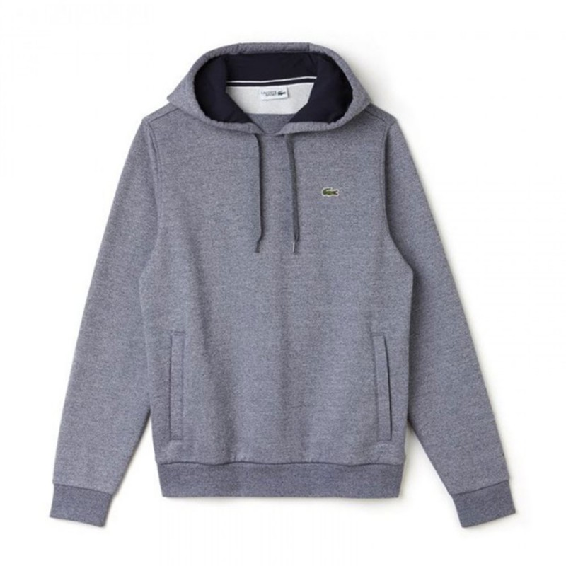 Sweat-shirt Lacoste