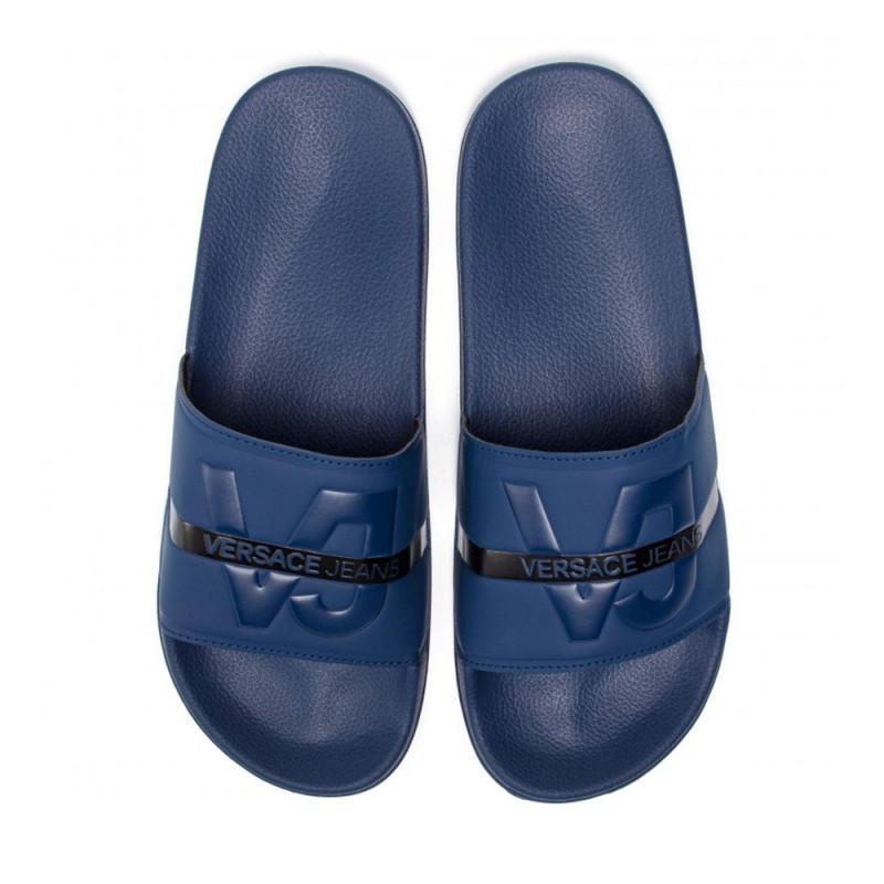 Claquettes Versace Jeans