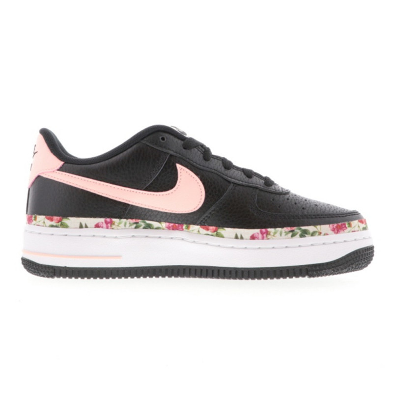 Baskets Nike Air Force 1 VF (GS)