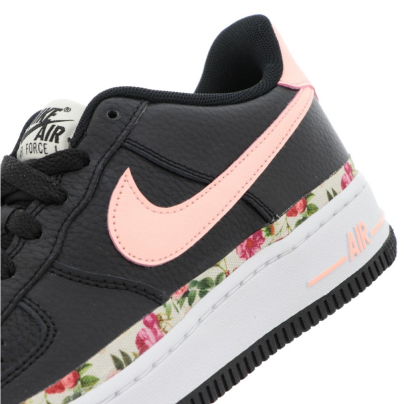Baskets Nike Air Force 1 VF (GS)