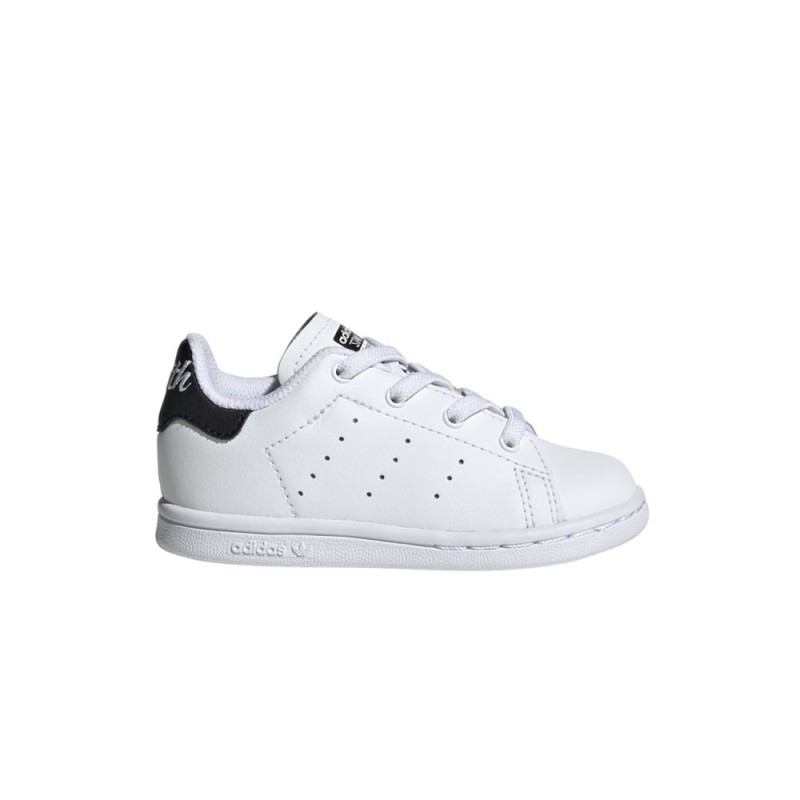 Baskets Adidas Stan Smith EL I