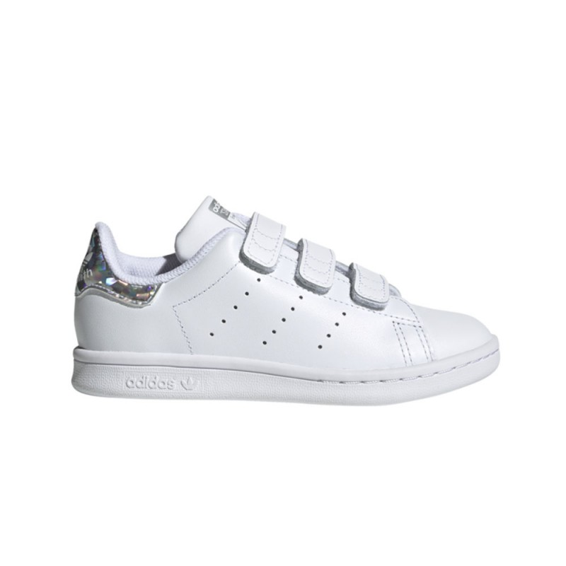 Baskets Adidas Stan Smith CF C