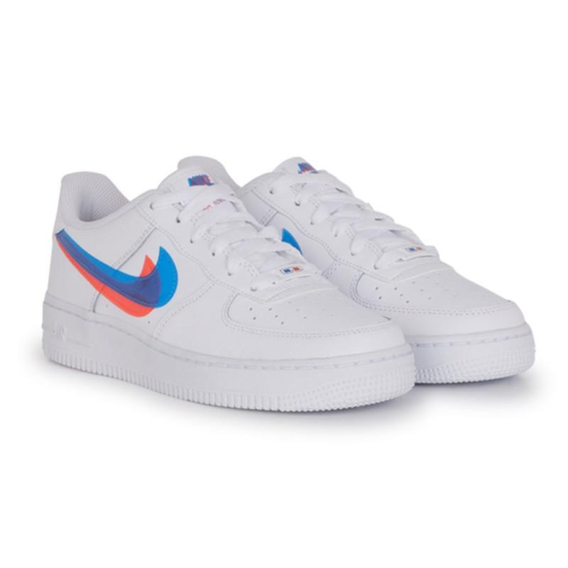 Baskets Nike Air Force 1 LV8 KSA (GS)