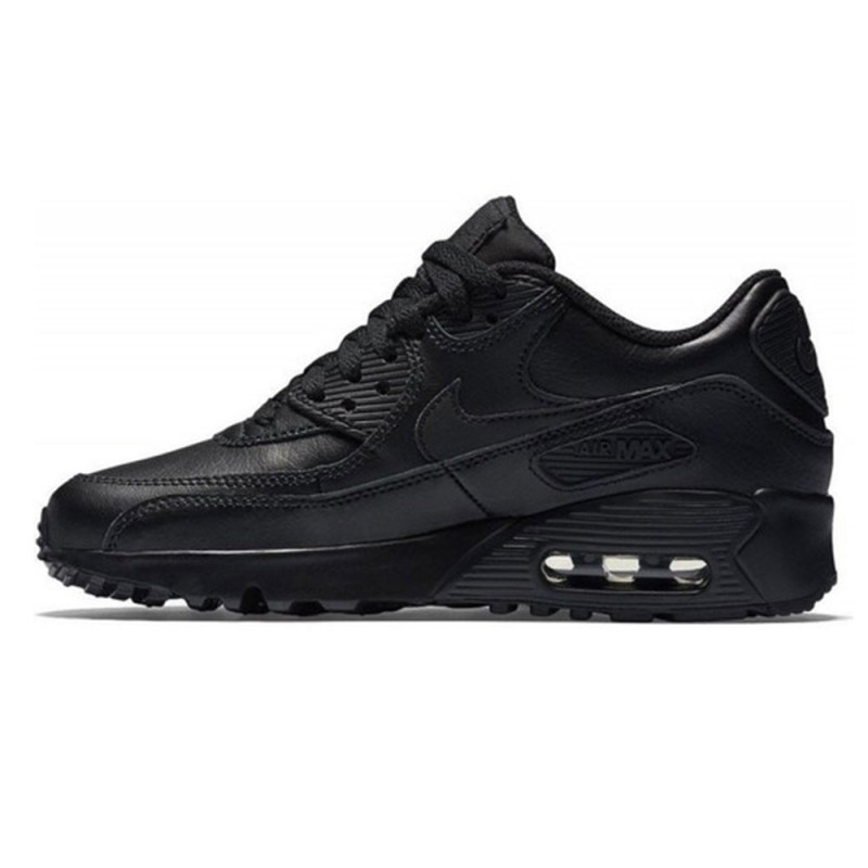 Baskets Nike Air Max 90 LTR (GS)