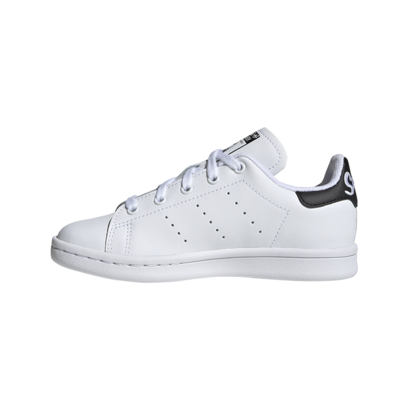 Baskets Adidas Stan Smith C