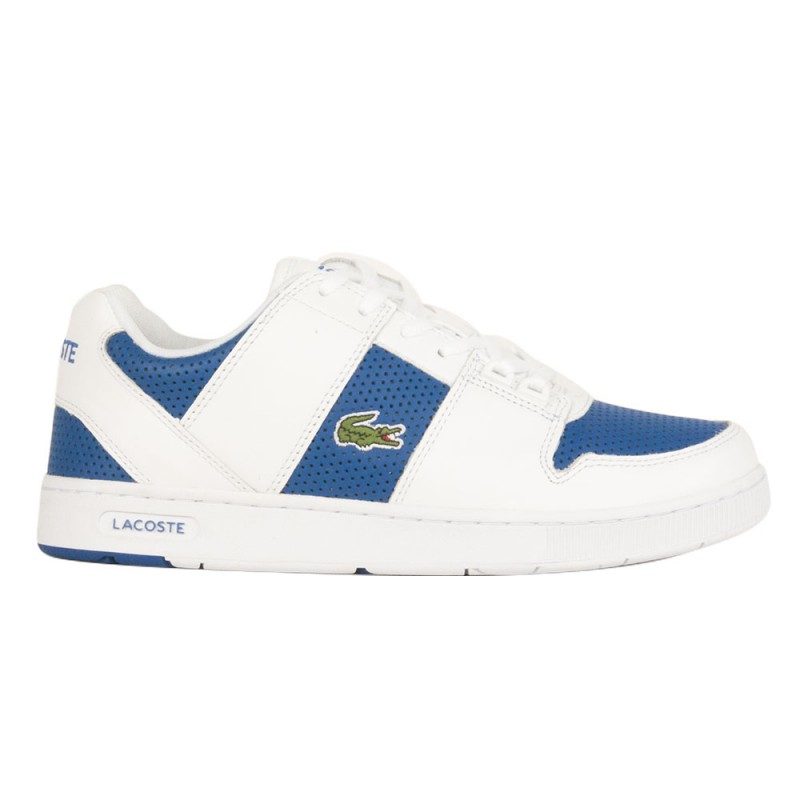 Baskets Lacoste Thrill 319 US SMA