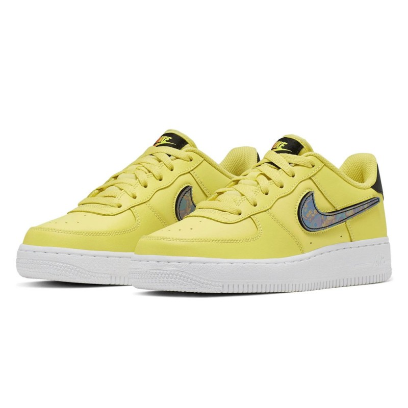 Baskets Nike Air Force 1 LV8 (GS)