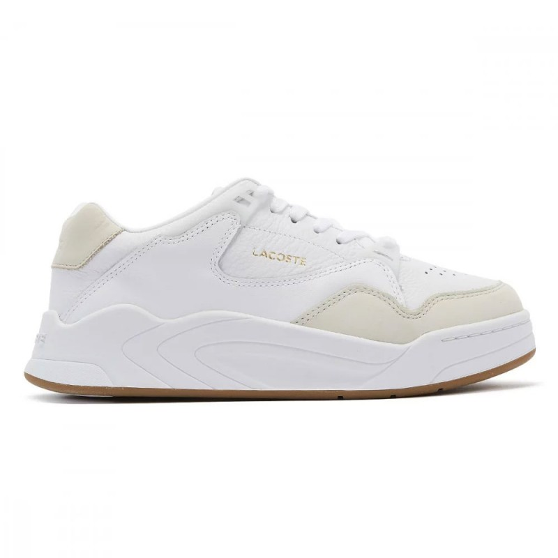Baskets Lacoste Court Slam 319 1 SFA