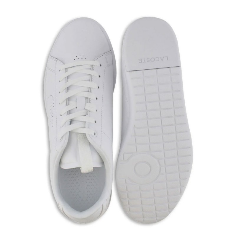 Baskets Lacoste Carnaby Evo Light-WT 319 SMA