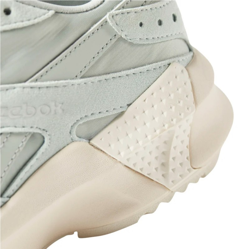 Baskets Reebok Aztrek Double