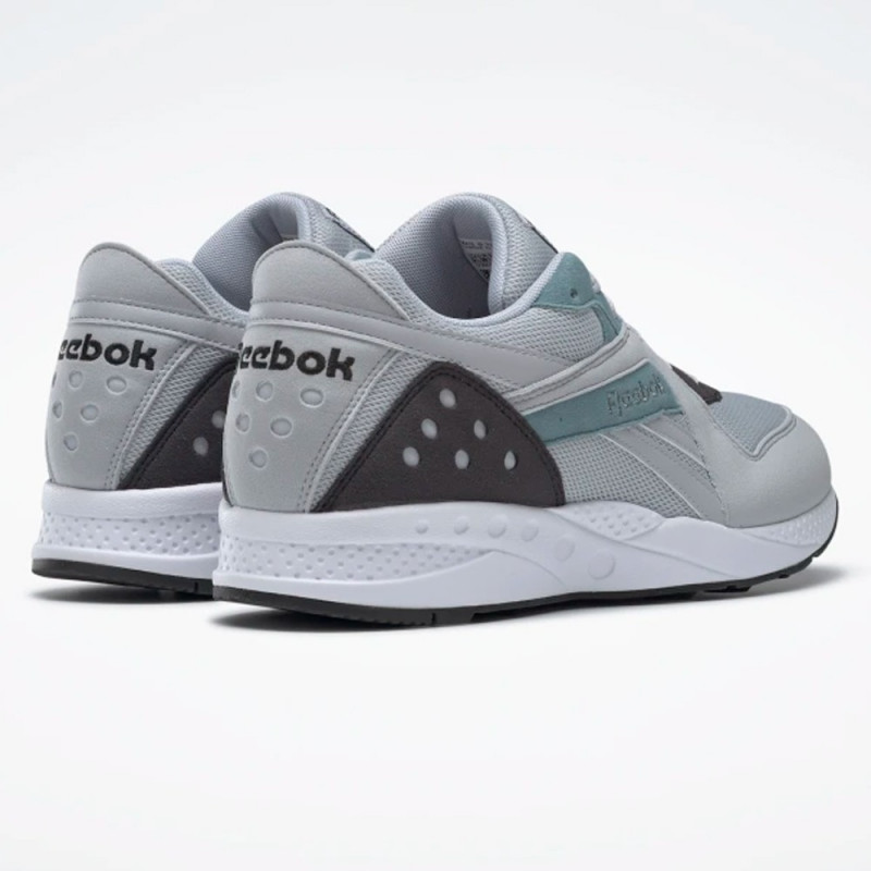 Baskets Reebok PYPRO
