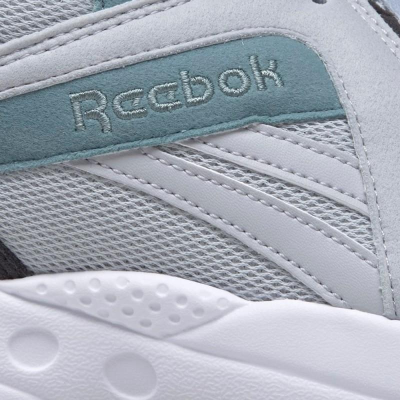 Baskets Reebok PYPRO