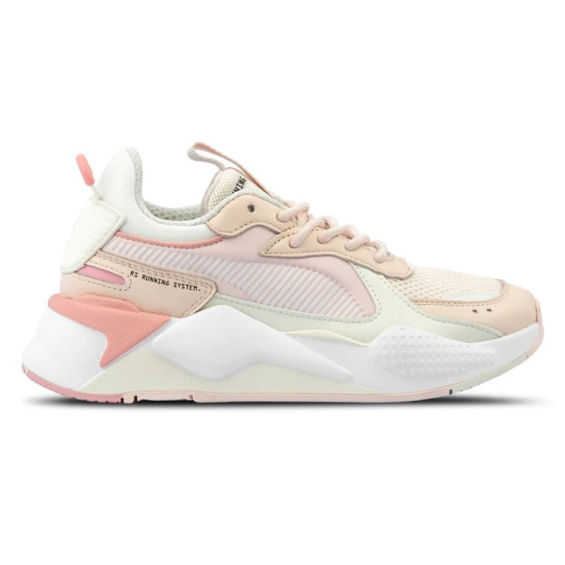 Baskets Puma  WMNS RS-X FESTIVALS