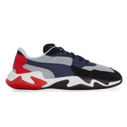 Baskets Puma STORM ORIGIN