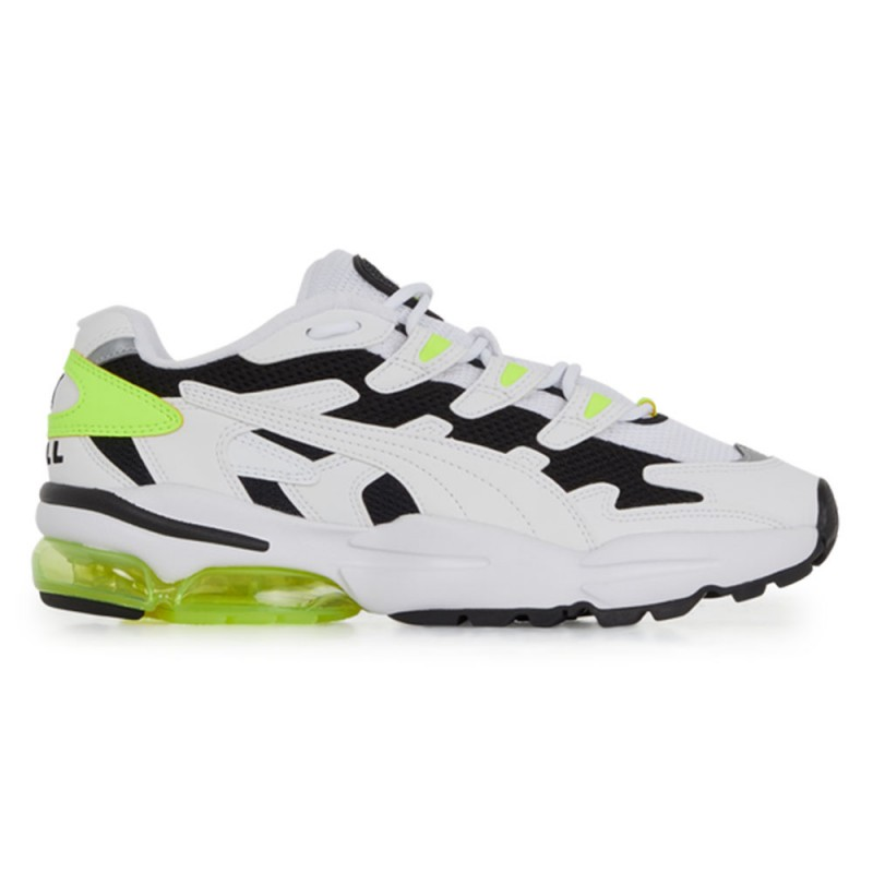 Baskets Puma Cell Alien