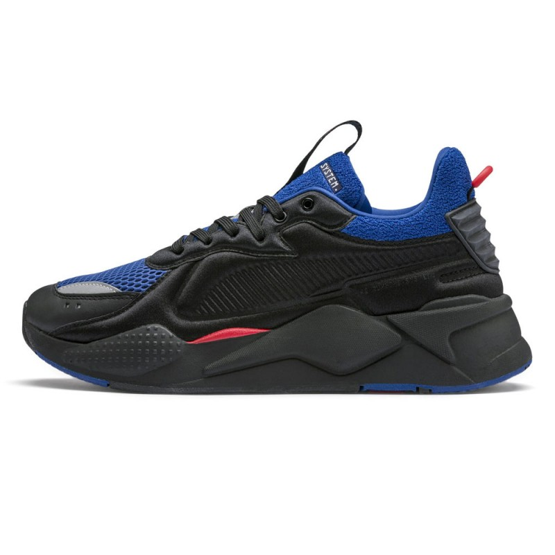 Baskets Puma RS-X SOFT CASE