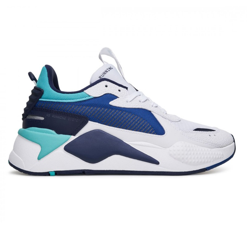Baskets Puma RS-X Hard Drive