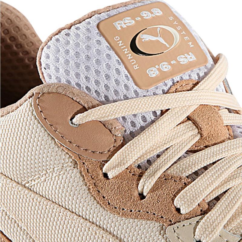 Baskets Puma RS-98 COSMIC