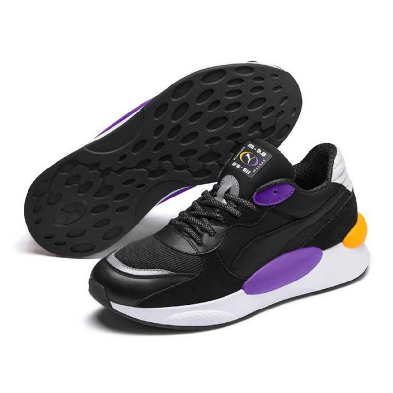 Baskets Puma RS-98