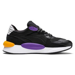 Baskets Puma RS-98 GRAVITY