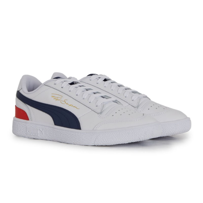 Baskets Puma Ralph Sampson Lo