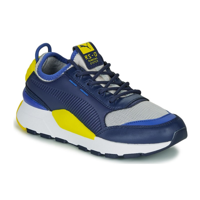 Baskets Puma JR RS0 SMART