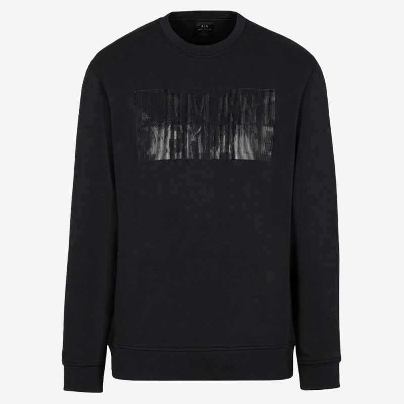 Sweat-Shirt Armani Exchange