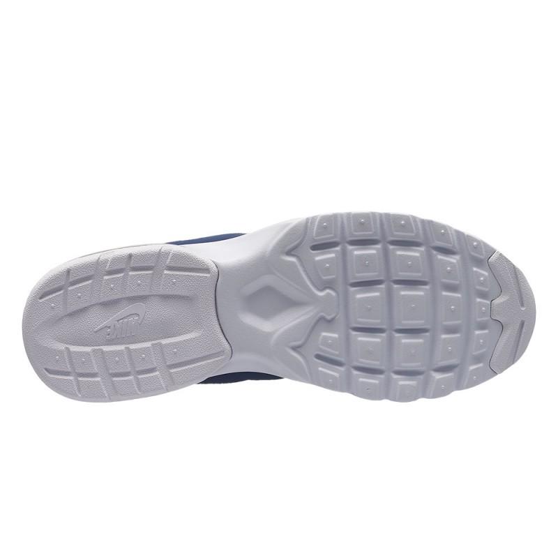 Baskets Nike Air Max Invigor Print (GS)