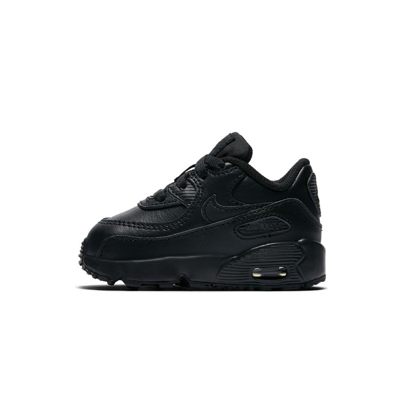 Baskets Nike Air Max 90 Leather (TD)