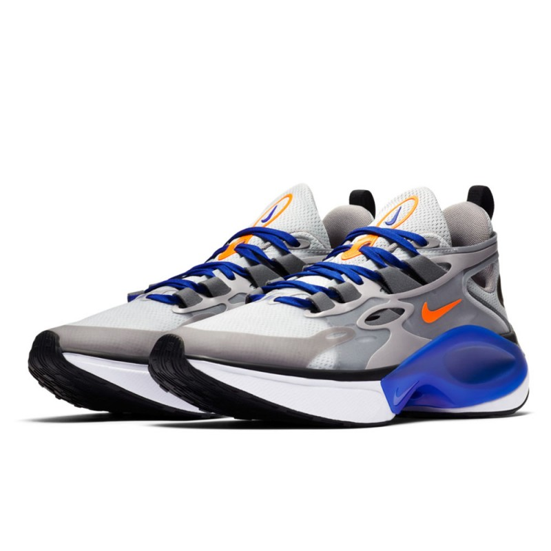 Baskets Nike Signal D/MS/X