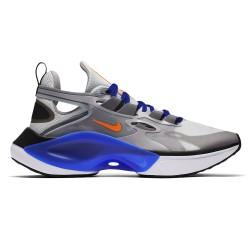 Baskets Nike Signal D/MS/X