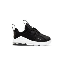 Baskets Nike Air Max Infinity (TD)