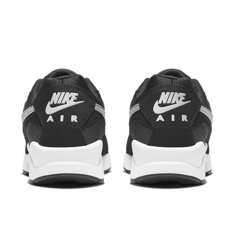 Baskets Nike Air Pegasus 92 Lite