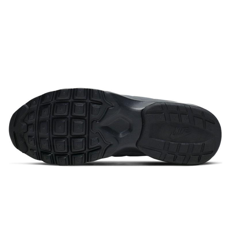 Baskets Nike Air Max Invigor Print