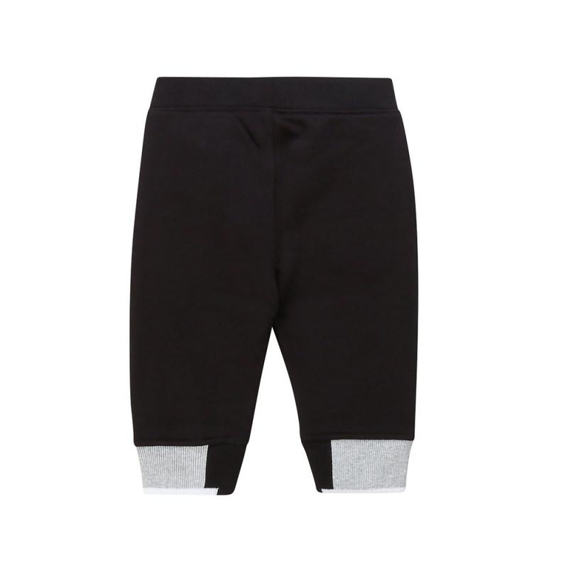 Pantalon de jogging molleton Bébé Boss