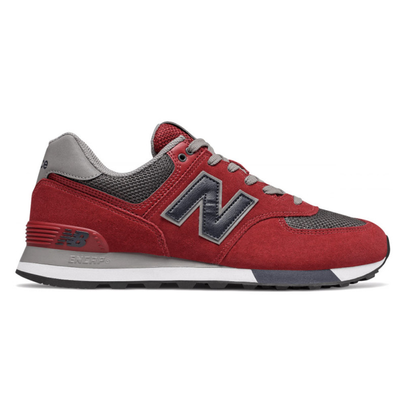 Baskets New Balance ML574FNB