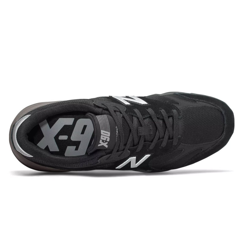 Baskets New Balance MSX90GEA
