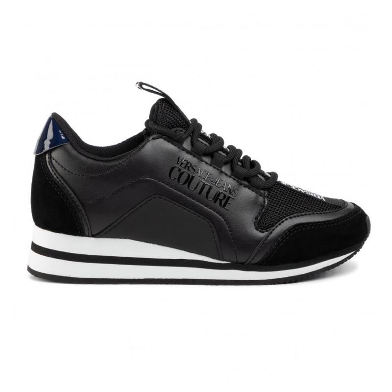Baskets Versace Jeans Couture Linea Fondo Stella