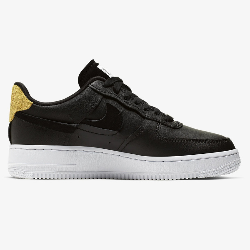 Baskets Nike Air Force 1 '07 Lx