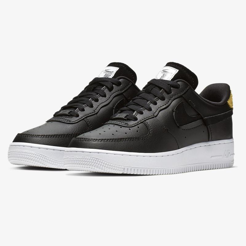 Baskets Nike Air Force 1 '07 Lx