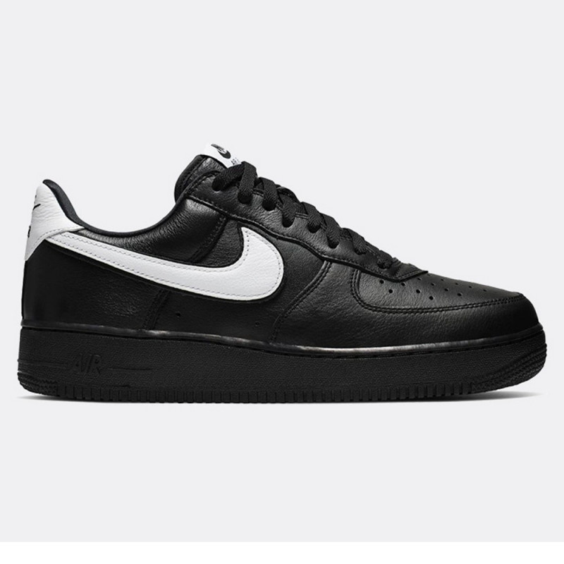 Baskets Nike Air Force Low Retro