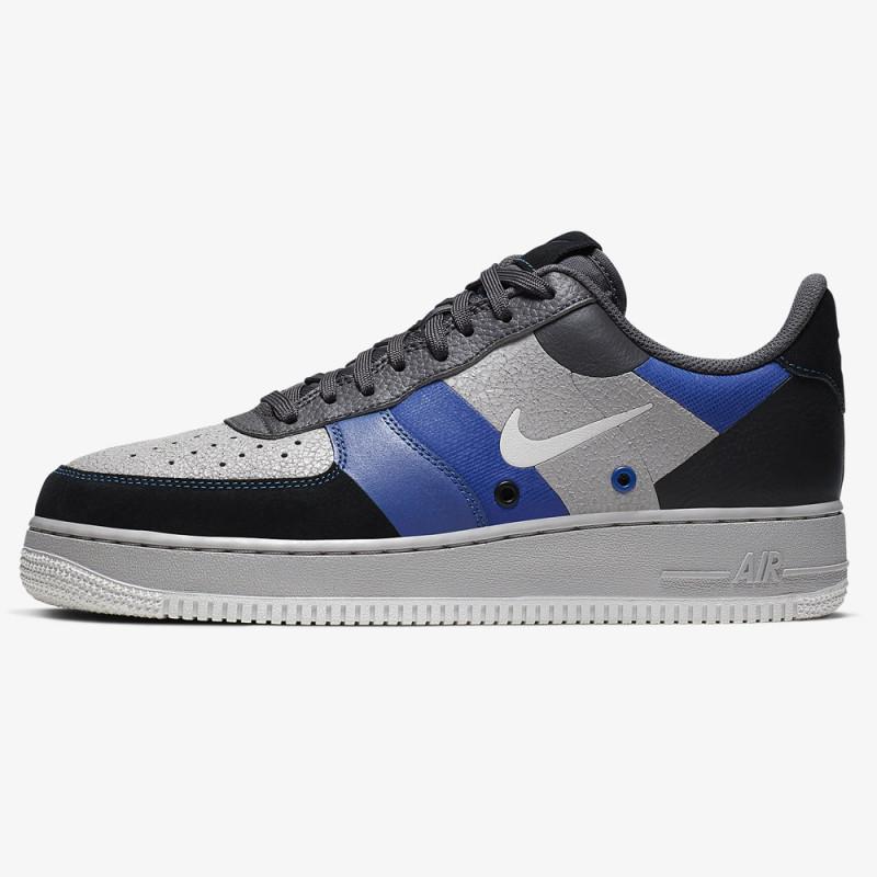 Baskets Nike Air Force 1 '07 Premium